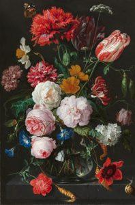 bloemen-jandavidsz