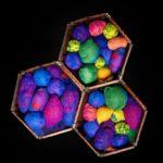 pollen The hidden sexuality of flowers